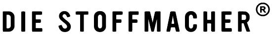 Die Stoffmacher Logo